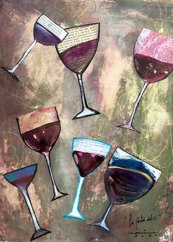 festa del vi