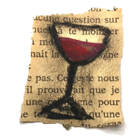 El món del vi