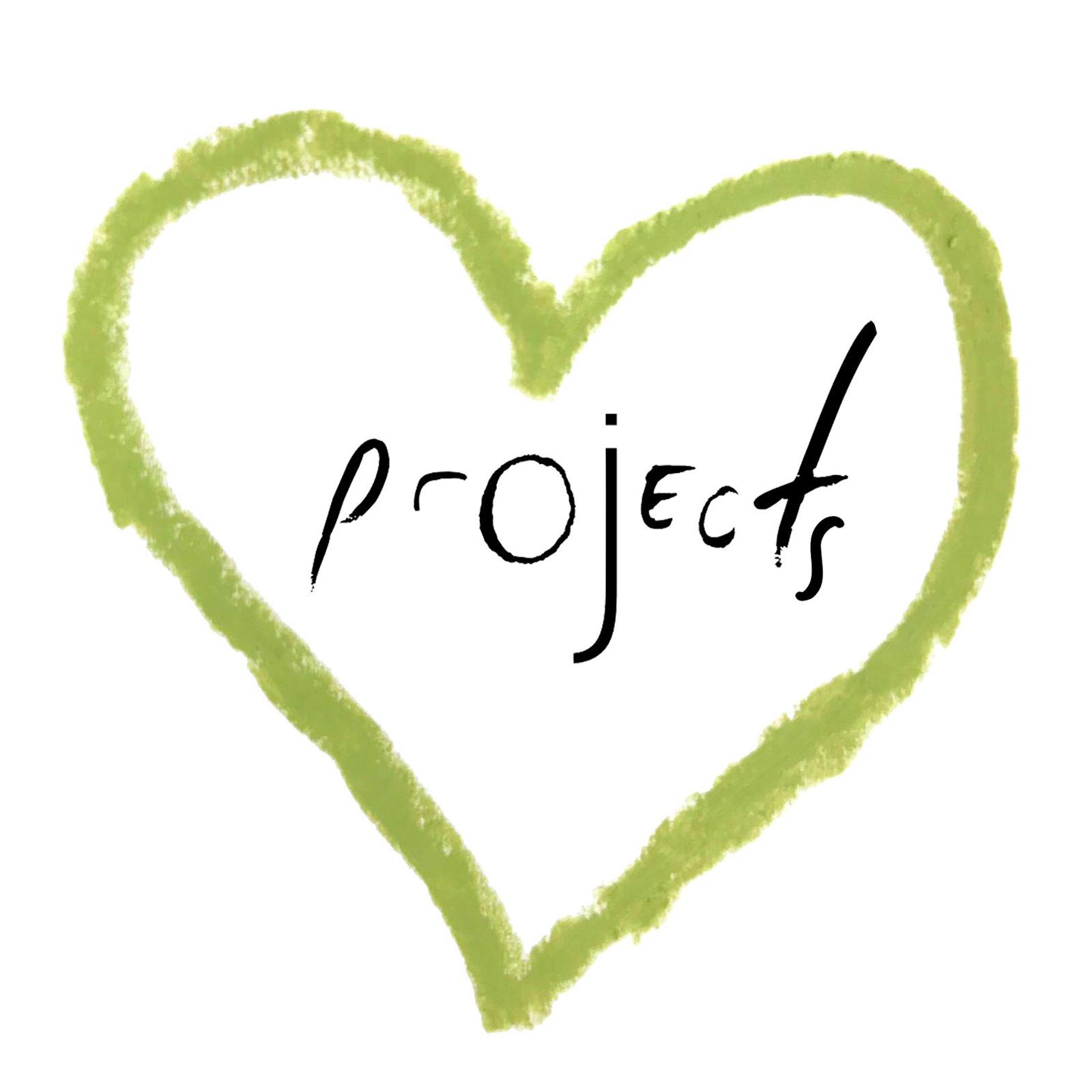 Els Projectes de Fina Veciana